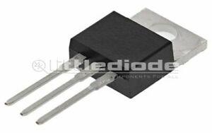 BTA225-800B-25A-800V-TRIAC-Gate-Trigger-1-5V-50mA-3-pin-Through-Hole-TO-220AB-N