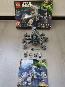 Lego-Star-Wars-75013-Umbaran-MHC