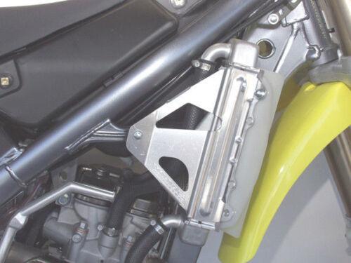Works Connection - 18-110 - Radiator Brace