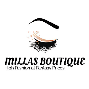 Millas Boutique