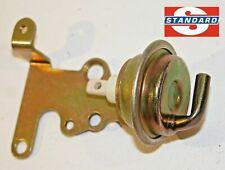 Fits 1981 Nissan Datsun 510 Z20S 2.0 Carter 202-3703 Carburetor Choke Pull-Off
