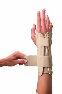 Mueller-CARPAL-TUNNEL-syndrome-Wrist-Stabilizer-SM-MED