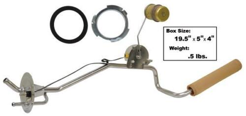Belvedere Fuel Sending Unit 3//8 /& 1//4 Inch New Dii 1968-70 Charger Coronet