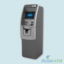 Nautilus Hyosung 5200 Atm With Emv Huge 12 Screen Free Shipping Only 2499