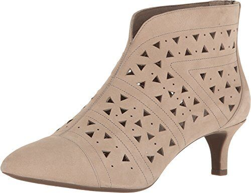 Rockport Womens Total Motion Kalila Perf Shootie Fashion Boot- Pick SZ/Color.