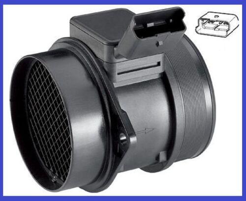 Débitmetre D/'air Citroen C5 C8 2.2 Hdi