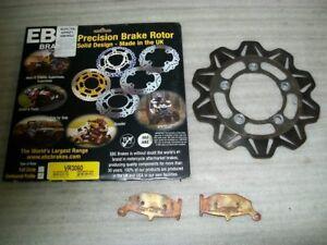Suzuki-GSXR-600-750-1000-GSX-R-EBC-VEE-Bremsscheibe-Belaege-brake-disc
