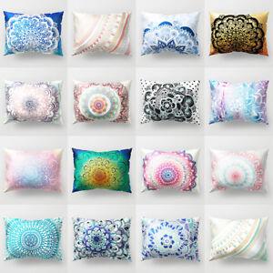Am-Mandala-Printing-Decorative-Cushion-Cover-Pillow-Cases-Home-Car-Decor-Candy