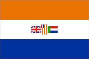 3-x-2-Old-South-Africa-Flag-South-African-Flags-Banner