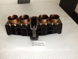 Cylindre-Baril-Honda-CB750K-RC01-CB750F-RC04-Piece-Neuve