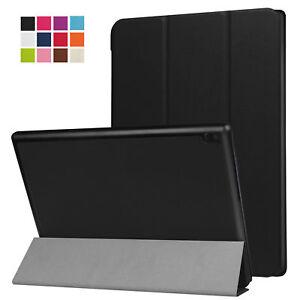 Cover Pour Lenovo Tab4 10 Tb-x304f/l 10.1 In Sac De Protection écran Case Housse-afficher Le Titre D'origine