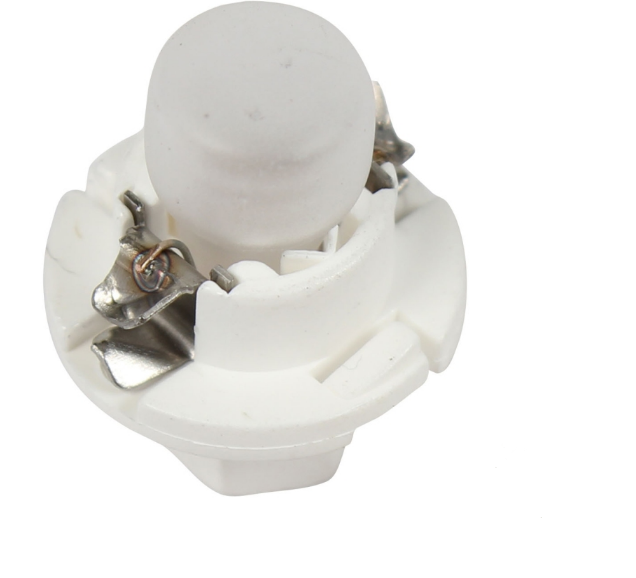 2x Vauxhall Signum Genuine Neolux Standard Rear Fog Beam Lamp Light Bulbs