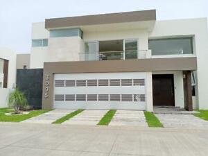 Casa en Venta en Punta Tiburón, Residencial, Marina y Golf