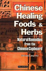 Chinese-Healing-Foods-and-Herbs-Natural-Remedies-from-the-Chinese-Cupboard