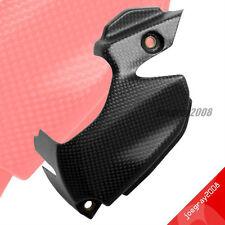 RC Carbon Fiber Front Sprocket Guard DUCATI 1199 899 Panigale R S Tricolore