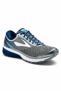 SAVE-Brooks-Ghost-10-Mens-Running-Shoes-D-013