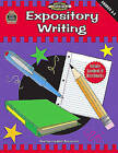Expository Writing, Grades 3-5 by McRoberts Research Professor of Law Robert Summers (Paperback / softback, 2000)