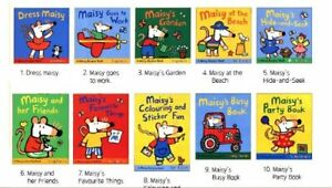 Maisy-Mouse-Sticker-And-Activity-Collection-10-Books-Set-By-Lucy-Cousins
