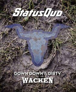 Status-Quo-Down-Down-amp-Dirty-at-Wacken