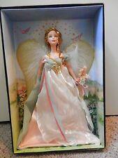 Barbie Golden Angel  2006 NRFB