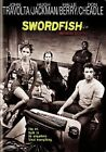 Swordfish 0883929077199 DVD Region 1 P H
