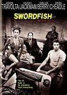 Swordfish 0883929077199 DVD Region 1 P H