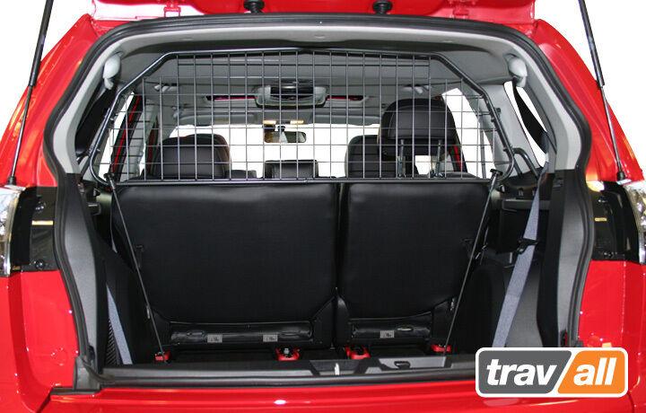 CITROEN C-CROSSER ANNO 08 - 11 11 11 griglia per cani, cani griglia di Protezione, Griglia bagagli 7cbb8e