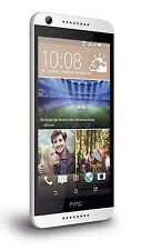 HTC Desire 626s - 8GB - White (Virgin Mobile) Smartphone