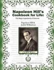 Napoleon Hill's Cookbook for Life by Napoleon Hil (Paperback / softback, 2011)