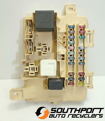 Fuse Box Au Ford Falcon - Fusebox and Wiring Diagram wires-creed -  wires-creed.parliamoneassieme.it | Ford Fairlane Au Fuse Box Diagram |  | diagram database