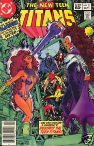 New-Teen-Titans-23-George-Perez-Dc-Comics