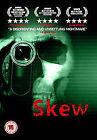 Skew (DVD, 2012)