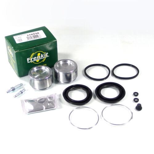 Bremssattel FRENKIT 248948 Alfa Romeo Ford Opel Saab 1x Reparatursatz