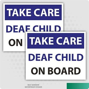 Baby On Board Warning Sign Bumper Sticker Vinyl Art Decal for Car Truck Van Window Bike Laptop