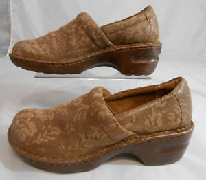 637f6da5a3651 La foto se está cargando Boc-Born-Concept-Para-Mujer-Zuecos-Zapatos-Talla-