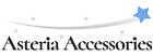 asteriaaccessories