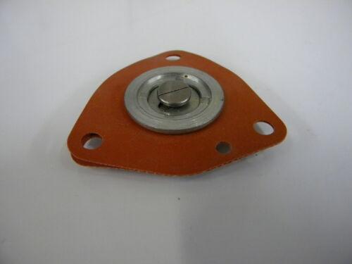 Walker 64-444 Fuel Injection Pressure Regulator