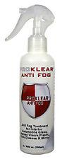 PROKLEAR™ Anti-Fog Defog System for Windshield - Defogger Spray - 200ml Pack