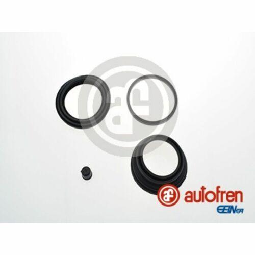Etrier Frein Autofren d4007 Kit De Réparation