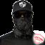 SA-COMPANY-FACE-SHIELD-240-Styles-Schal-Maske-Bandana-Tube-Halstuch-BLITZVERSAND Indexbild 111