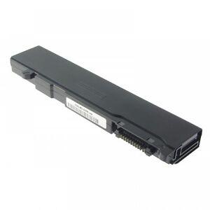 TOSHIBA-Tecra-a10-1ll-compatible-Bateria-LIION-11-1v-4400mah-negro