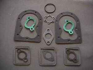 ONAN-GASKET-KIT-SET-FITS-BF-B43-48-P216-220