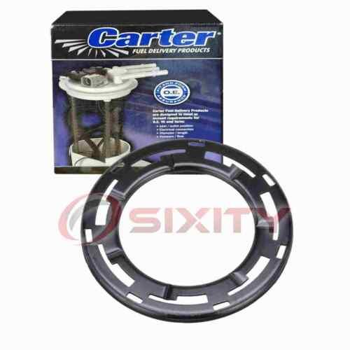 Carter Fuel Tank Lock Ring for 2004-2010 Dodge Ram 1500 3.7L 4.7L 5.7L 8.3L qg