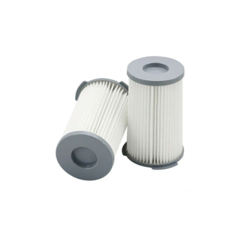 2x HEPA-Filter per AEG//Electrolux AEG VAMPYRETTE 2.0 as203 AEG Cyclonic