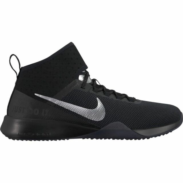 Buy 10 Women s Nike Air Zoom Strong 2 Selfie Training Shoes Bootcamp ... a9ceb3acf