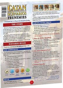 Catan-Scenarios-Frenemies-Mini-Expansion-Catan-Studios-Settlers-CN3119
