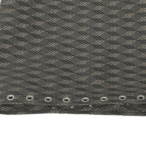 Tessforest Cloth Replacement for Recliner Non-gravity Chairs Lounge Couch