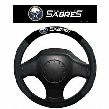 Black One Size Fremont Die NCAA Kentucky Wildcats No Poly-Suede Steering Wheel Coverpoly-Suede Steering Wheel Cover