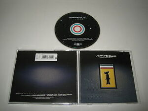 JAMIROQUAI-TRAVELLING-WITHOUT-MOVING-SONY-483999-2-CD-ALBUM