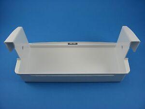 241895805-Frigidaire-Refrigerator-Dairy-Shelf-E6-4